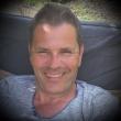 Didier Dinov