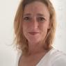 Marie Koenig de Kerviler