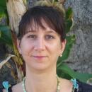 Alexandra Chabroux