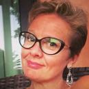 Christelle  Blanquart