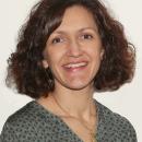 Hélène Martin-Lemaitre