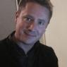 Franck GERBER