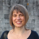Sylvie Manso