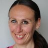 Beatrice Deschamps