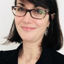 Isabelle Colet