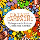 Daiana Campaini
