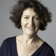 Isabelle Couillerot