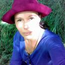 Karina Mitrecey