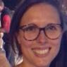 Anne Rougieux
