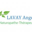 Angélique Lavay