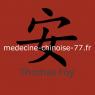 Thomas Foy