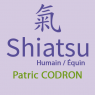 Patric Codron
