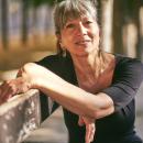Catherine Chagnon