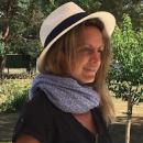 Sandrine Heslot
