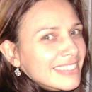 Christina Courmont