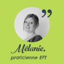 Mélanie Charlois