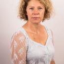 Pierrette Mege