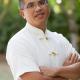 Sébastien Duy Khanh Tran Praticien en médecine traditionnelle chinoise HERBLAY