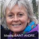 Mireille Saint-andré
