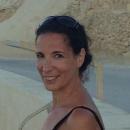 Sandrine Hanny