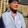 Guy Depaule