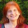 Nathalie Mahieu