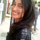 Muriel Vautrin