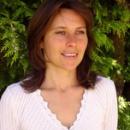 Nathalie Chevassu