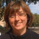Nicole Pasturel