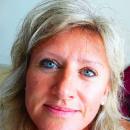 Karinne Roquet