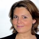 Gaëlle Le Nestour Drelon