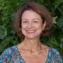 Patricia Nourissat