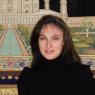 Pauline Montet