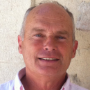 Philippe Hallart