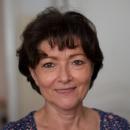 Anna De Chardon