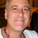 Fabrizio D'Anna