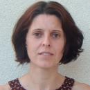 Estelle Raymond