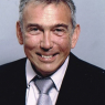 Francis Schwob