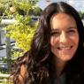 Gwendoline Dos Santos