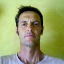 Gabriel Moussalli