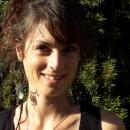 Karine Orhant