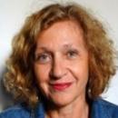 Marianne Picoche