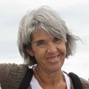 Marie Vailland