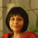 Margarita Cardenas