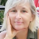 Christine Durussel