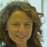 Zineb Deronce