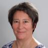 Isabelle Basset