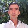 Mathieu Tramoni