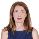 Valérie Cudelou