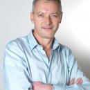 Éric Robin